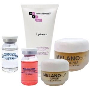 melanoout 2