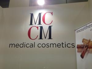 mccm1